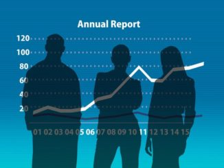2009 Research Industry Survey Results