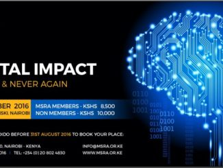 Digital Impact - Sep 8 2016
