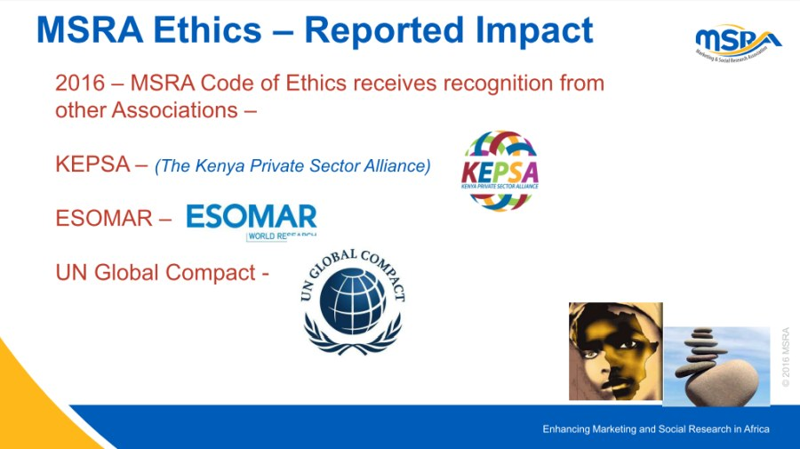 Quality Research Ethics - slide 4
