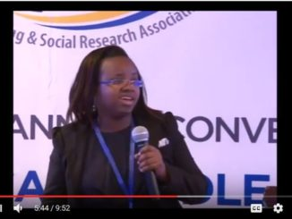 MSRA-Conference-2015-highlights