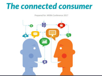 The Telco Perspective: The Connected Consumer