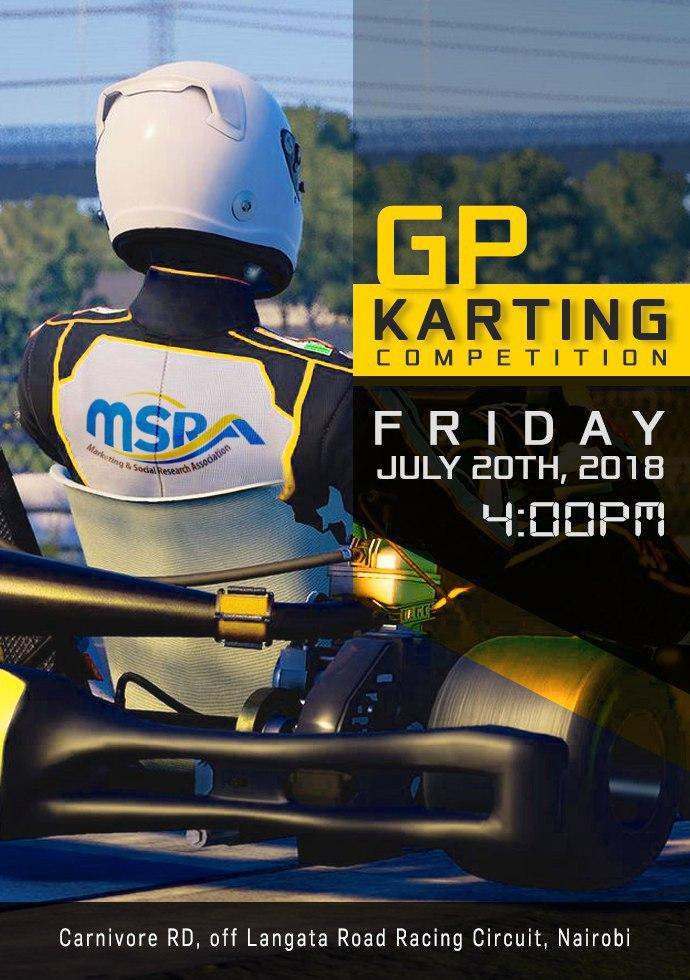 MSRA-GP-Karting-july2018-flyer