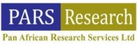 Pan-African-Research-logo